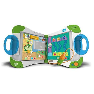 5 Educational  Toys For Your Child