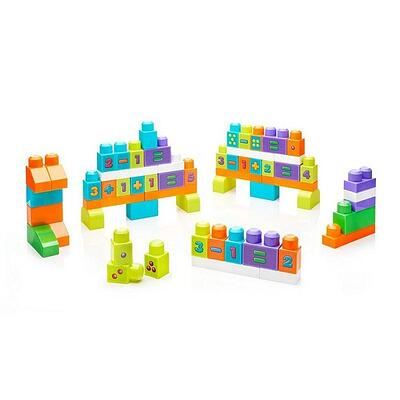 Educational  Toys For Your Child-1