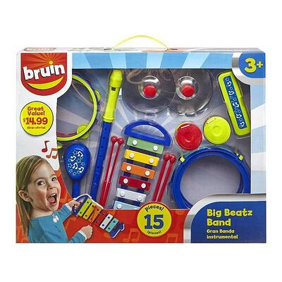 Educational  Toys For Your Child