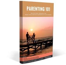 Parenting 101-3