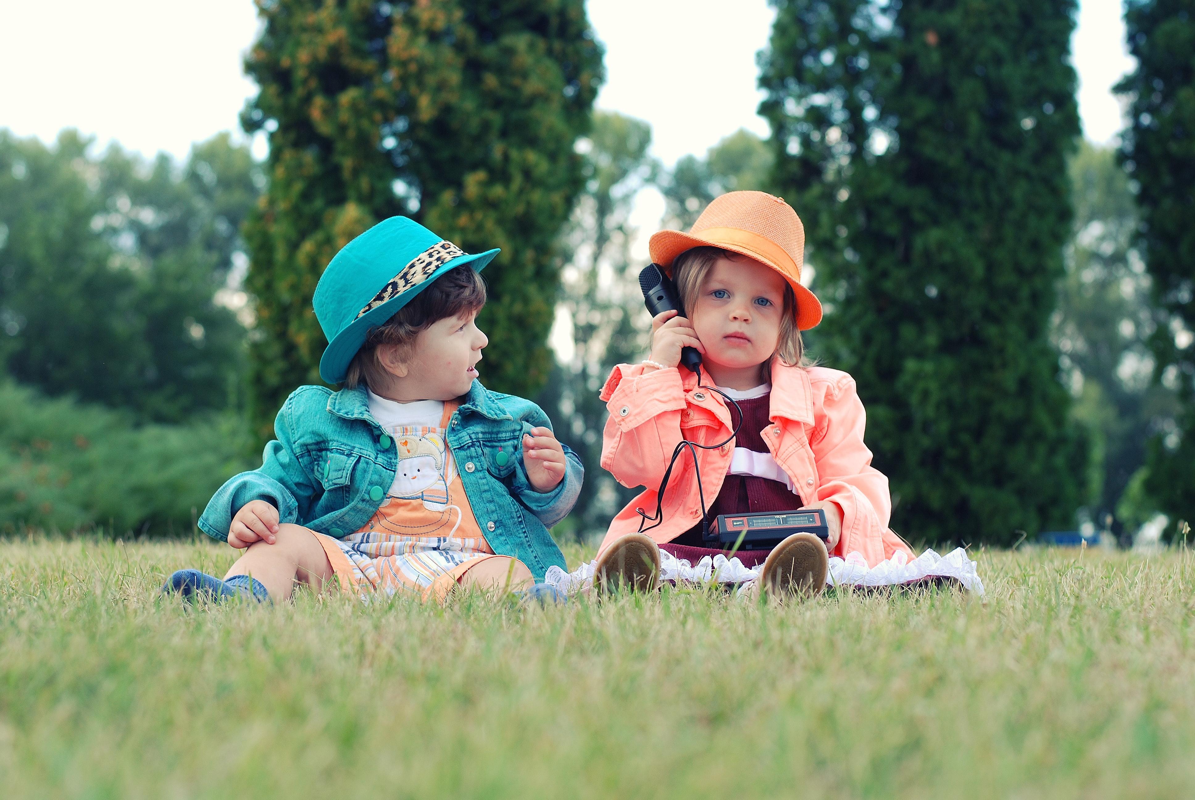 baby-blur-boy-child-301977