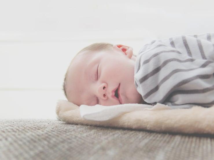 close-up-photo-of-sleeping-baby-2111997