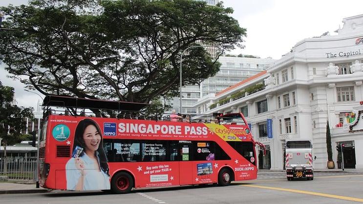 singapore-stamford-road