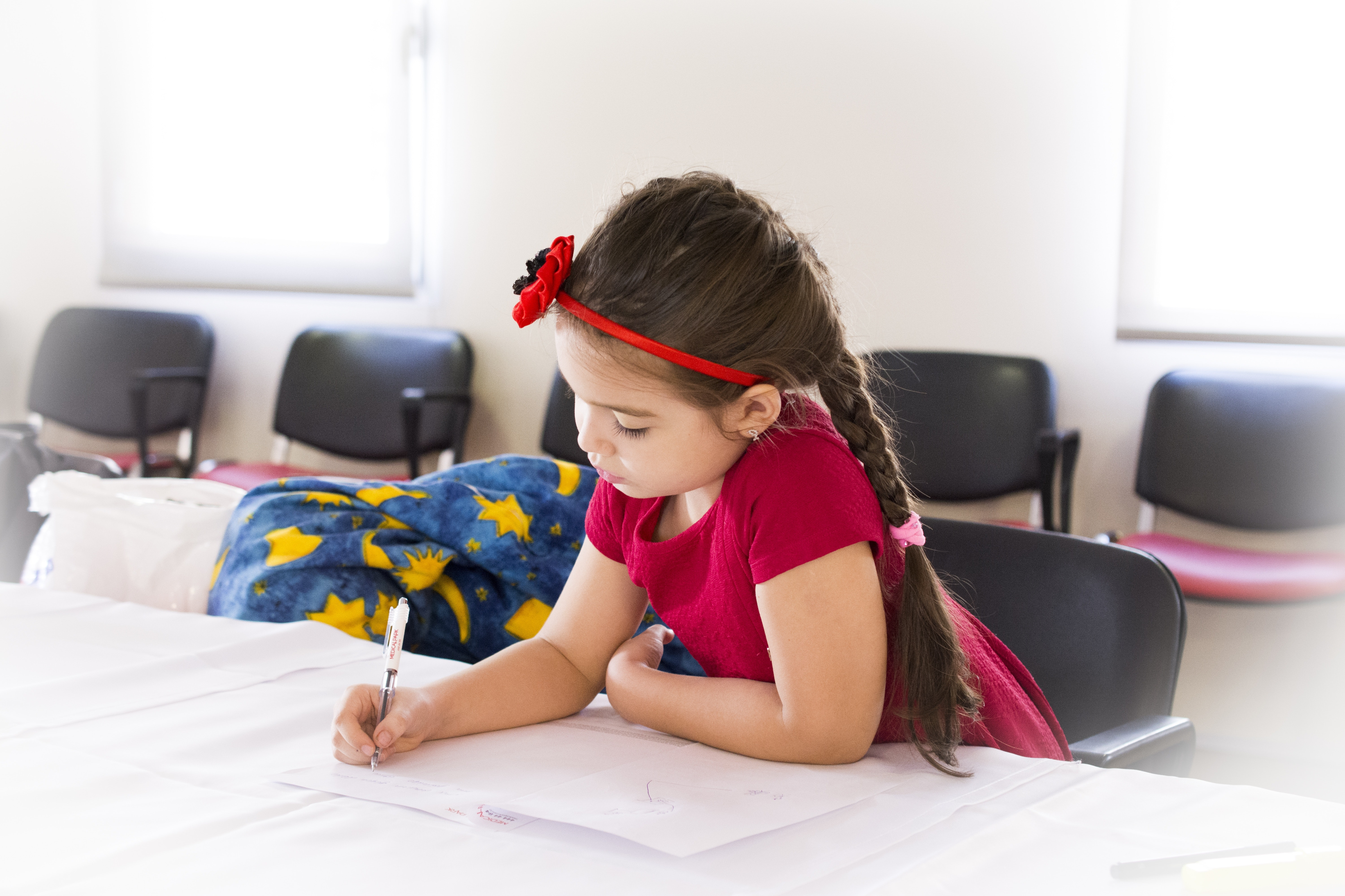How Do You Know if Your Child Needs Enrichment?