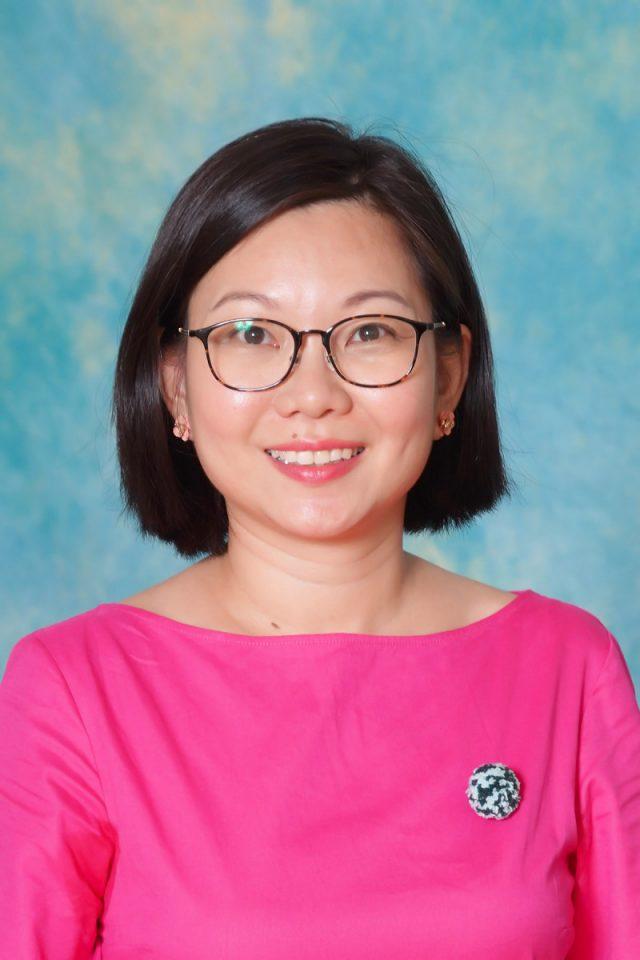 Wei Sum