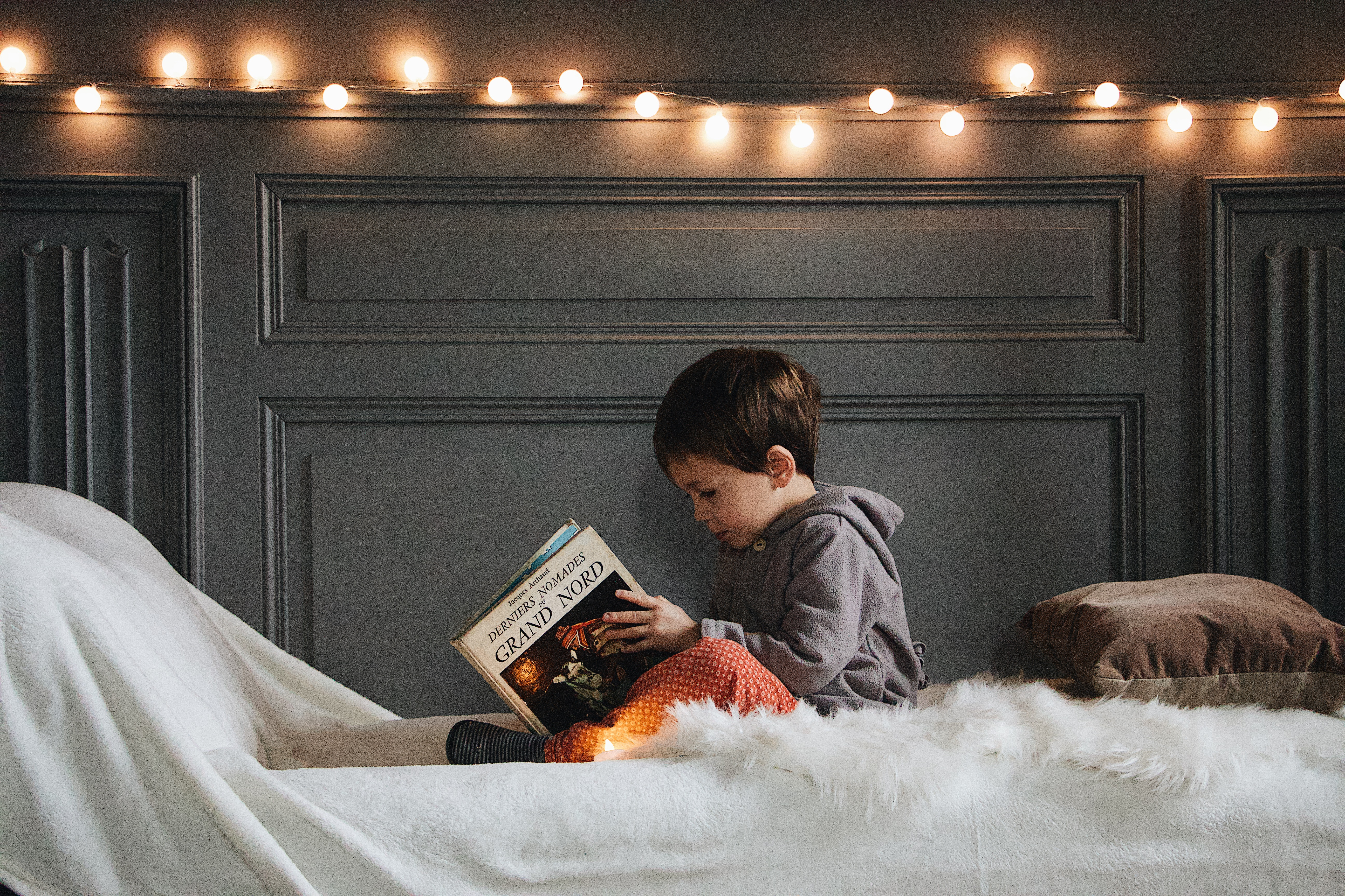 5 Tips on Creating Learning Spaces at Home