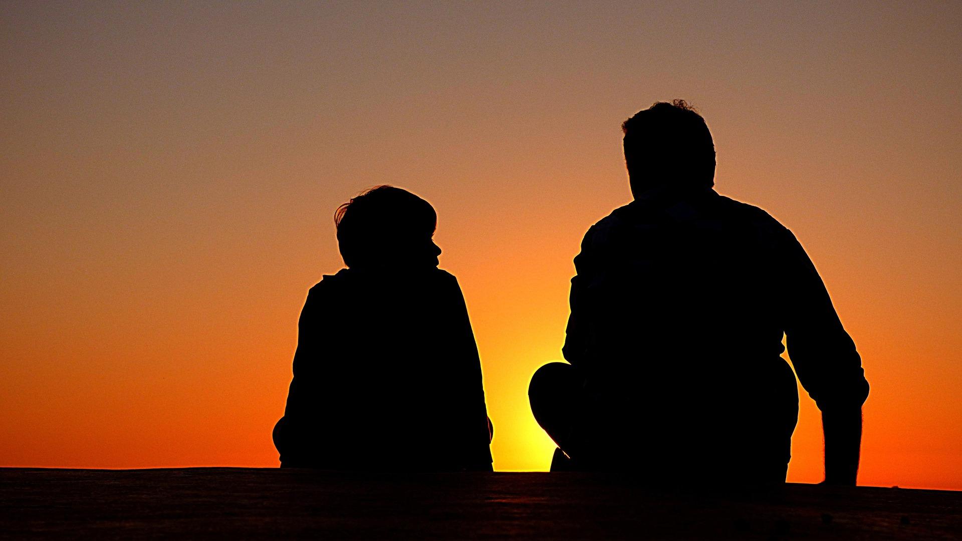 Strengthening Your Child's Emotional Intelligence